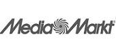 kserograf media markt