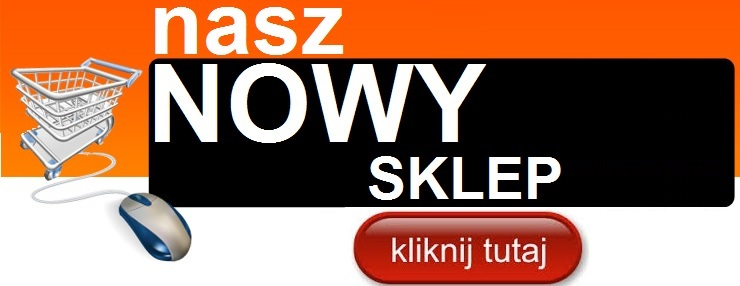 sklep.kserograf.pl