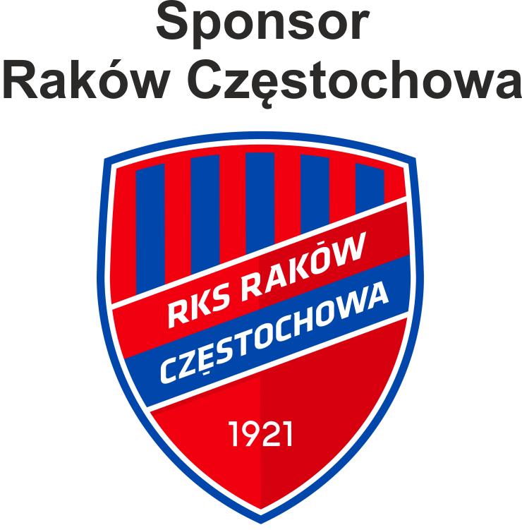 Kserograf.pl sponsor rakowa częstochowa